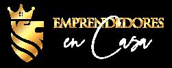 Emprendedores en Casa